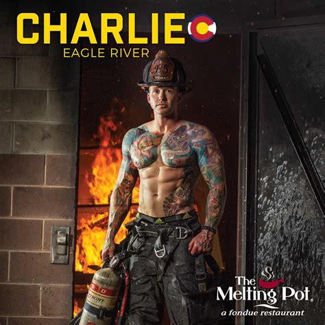 calendar pages colorado firefighter calendar
