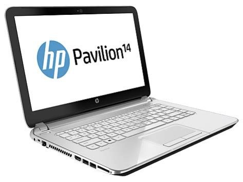 Laptop Merk Hp Harga 5 Juta 4 laptop i5 haswell pilihan terbaik dengan harga di