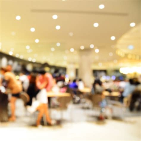How To Make A Restaurant Sound On A Resume by Crowds At The Restaurant Restaurant Crowd Ambisonic Sound Effects Library Asoundeffect