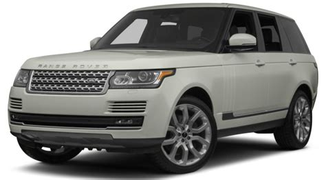 best evoque lease deals