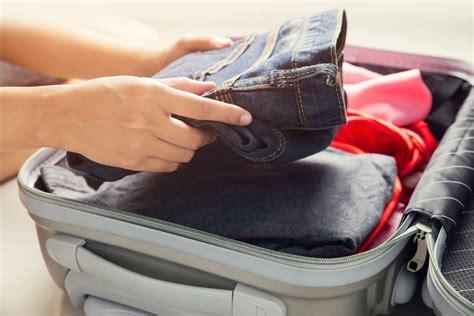 travel tips   organized traveler