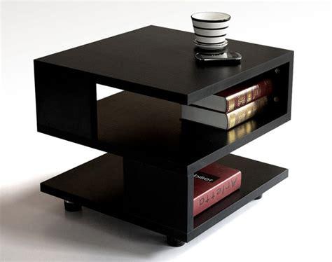 cheap modern coffee tables cheap modern coffee table modern coffee tables cheap