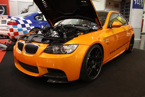 Bmw Z4 Manhart Tuning by Odell S You Are Here Home 187 Car Tuning 187 Bmw Z4 M