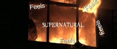 supernatural meme tumblr
