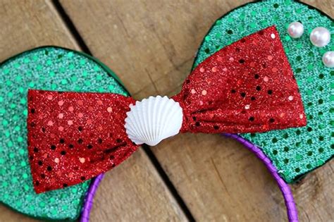 diy disney crafts   wear diy