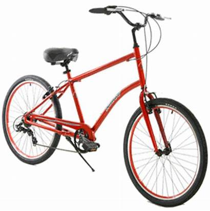 Cruiser Colors Bike Compare Electra Ladies Mango