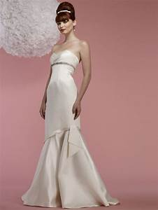 say yes to a ysl inspired wedding dress onewed With ysl wedding dress
