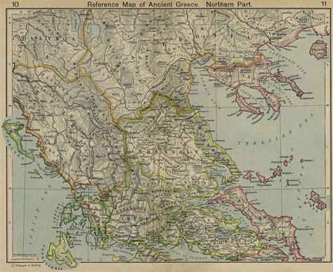 historical atlas  william  shepherd perry castaneda