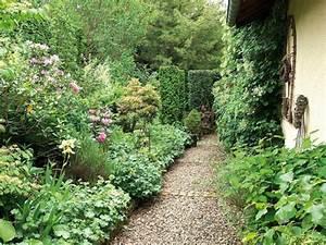 Arbuste D Intérieur : plantation d 39 un arbuste l 39 est ~ Premium-room.com Idées de Décoration
