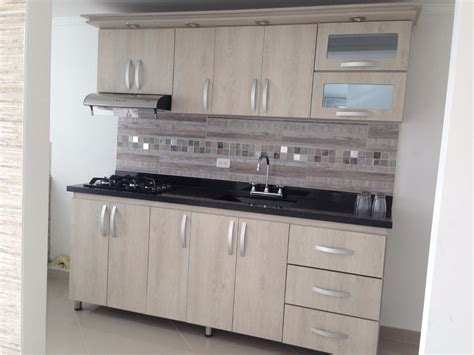 fabricantes de cocinas integrales  muebles de bano