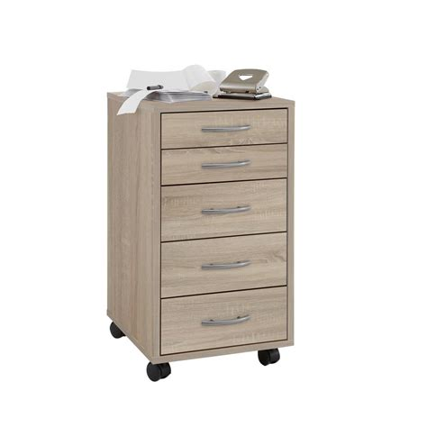 le bureau pas cher armoire de bureau porte coulissante pas cher