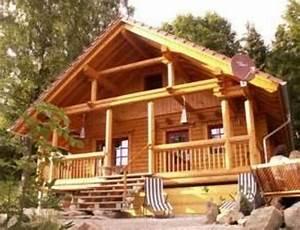 Luxus Ferienhaus Harz : harz ferienhaus luxus ferienhaus wurmbergblick mit sauna ~ A.2002-acura-tl-radio.info Haus und Dekorationen