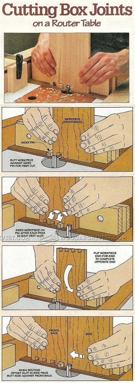 pin  wood working