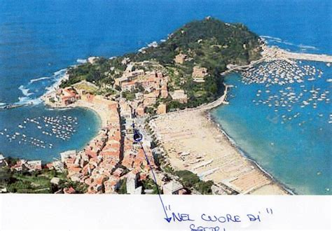 Related Keywords & Suggestions for sestri levante