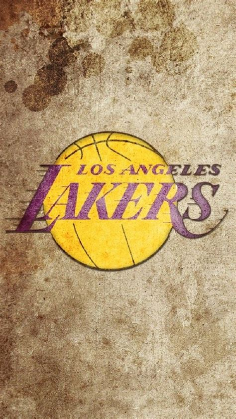 lakers iphone 7 wallpaper l a lakers iphone wallpapers mobile9 grunge iphone