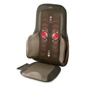 buy massagers homedics from bed bath beyond