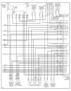 2004 saturn vue radio wiring diagram 2004 image similiar saturn vue electrical diagrams keywords on 2004 saturn vue radio wiring diagram