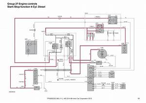 2015 volvo s60 wiring diagram - 25806.netsonda.es  wiring diagram resource 25806 - netsonda