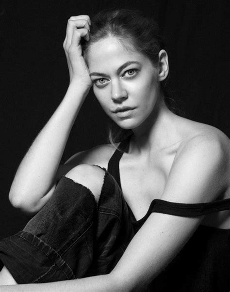EXCLUSIVE: Analeigh Tipton talks new film 'Better Start