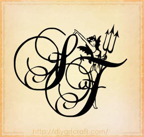 tatuaggi lettere m g tatuaggio lettera g imagui