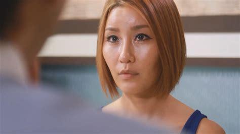 영화 아이돌 섹스 스캔들 주희 메이저에서는 처음인가