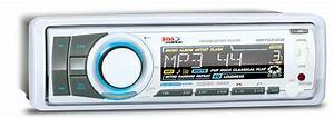 Boss Audio 612ua Wiring Diagram  Bv9967b Wiring Boss Audio