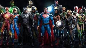 Dc, Superheroes, Hd, Superheroes, 4k, Wallpapers, Images, Backgrounds, Photos, And, Pictures