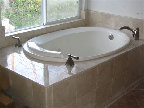 In Tub tub shower photo gallery