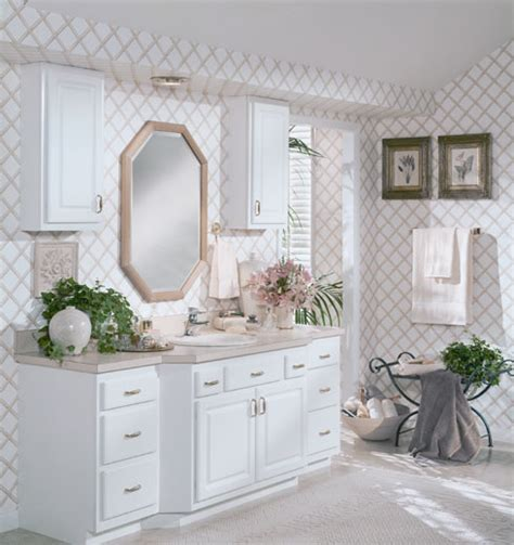 marsh usa kitchens  baths manufacturer