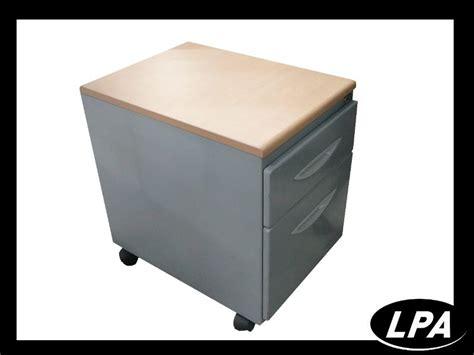 achat mobilier de bureau d occasion ensemble mobilier de bureau d 39 occasion ensembles mobilier de bureau mobilier de bureau lpa