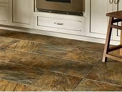 Kitchen Flooring Ideas Vinyl by Vinyl Kitchen Floors Kitchen Designs Choose Kitchen Layouts Remodel