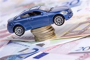 Pret Auto : pr t auto r duire la dur e de r tractation ~ Gottalentnigeria.com Avis de Voitures