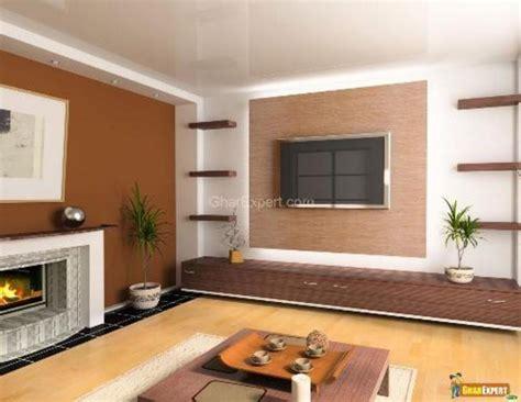 Wohnzimmerwand Streichen Ideen by Living Room Walls Paint Ideas Design Bookmark 13191