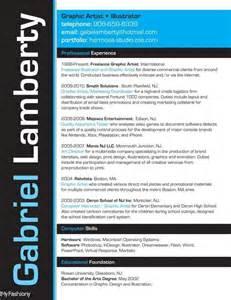 format for resume resume badak