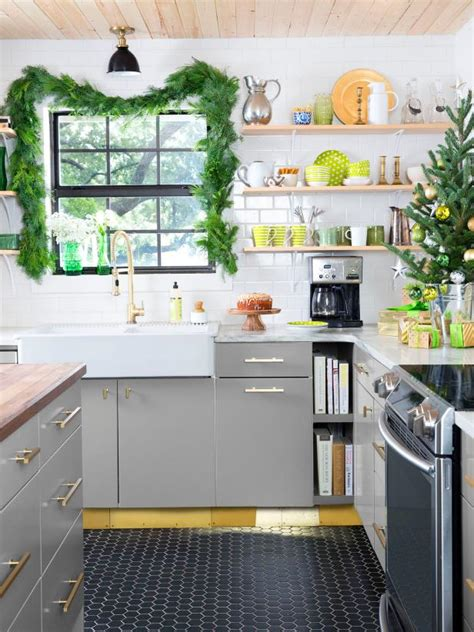 dream kitchen   dime hgtv