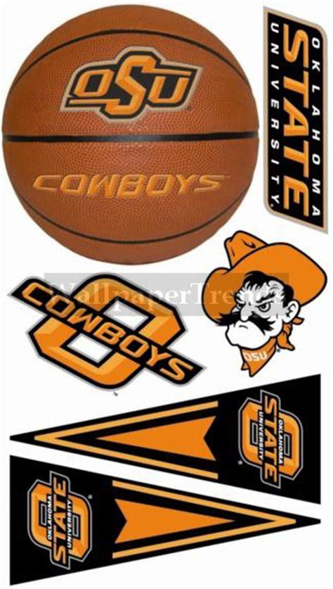 Osu Okc Help Desk by Osu Oklahoma State Cowboys Wall Decals