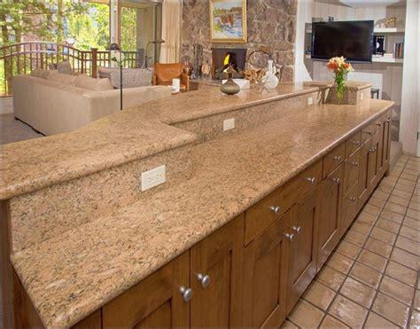 faux granite countertops home depot faux granite countertops peel and stick adorable shape