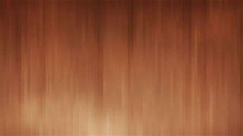 holz wallpapers hintergruende  id
