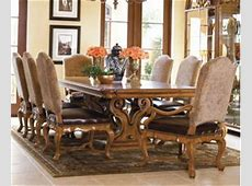 Thomasville Hills of Tuscany For the Home Pinterest
