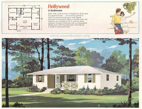 jim walter homes  peek    catalog sears modern homes