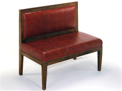 fabricant de siege fabrication de chaises si 232 ges fauteuils et canap 233 s 224