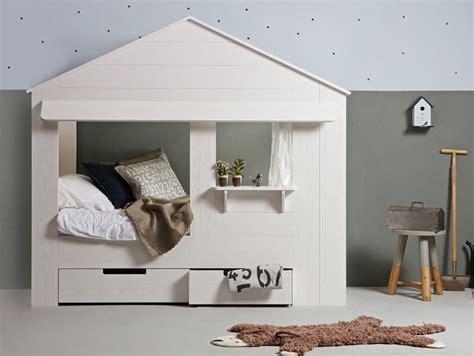 ou trouver  lit cabane joli place