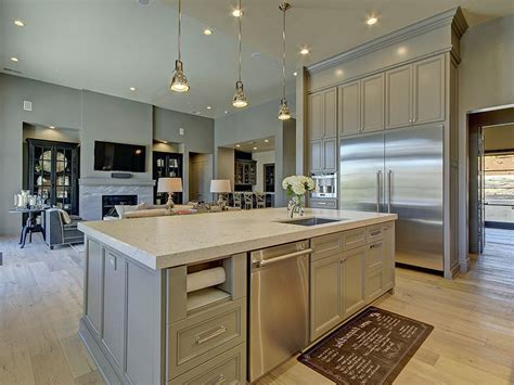 meuble de cuisine a conforama cuisine petit meuble de cuisine conforama avec noir