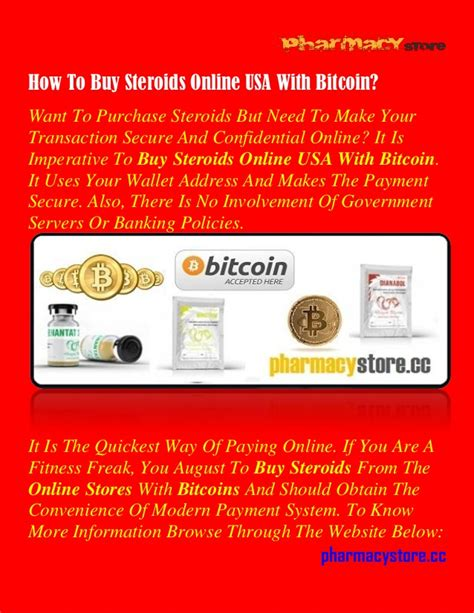 Queries even the most recent transactions. Bitcoin Online Transaction - Earn Bitcoin With Captcha