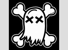 Ghost Band Logo | auto-kfz.info