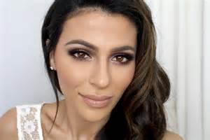 wedding makeup bridal makeup tutorial makeup tutorial teni panosian