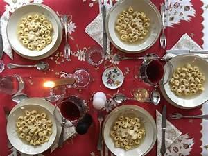 Italienische Möbel Essen : traditionelles italienisches weihnachtsmen my blog ~ Sanjose-hotels-ca.com Haus und Dekorationen