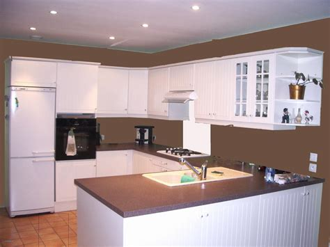 d馗o peinture cuisine peinture pour cuisine grise affordable peinture vert d eau cuisine avec idees de