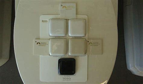 almond color toilet matching american standard kohler toto color in bone