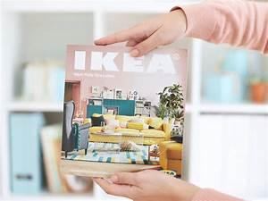 Ikea Neuer Katalog 2018 : nowy katalog ikea 2018 co nowego polenka ~ Lizthompson.info Haus und Dekorationen